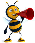 Ely Buzz Communication for the Community of Ely and BWCA