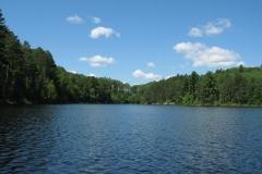 basswood-lake001