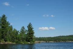 basswood-lake002