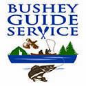 Bushey Guide Service