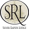 Silver Rapids Lodge