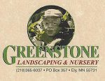 Greenstone Landscaping & Nursery