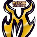 Profile picture of MAXSON arts